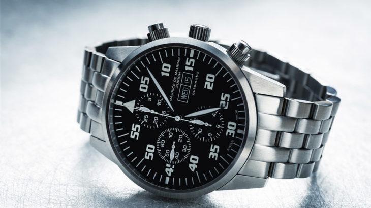 【ベルト調整】腕時計コマ抜き用品特集